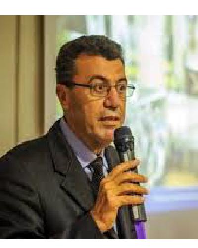 Dr. Foad Aodi