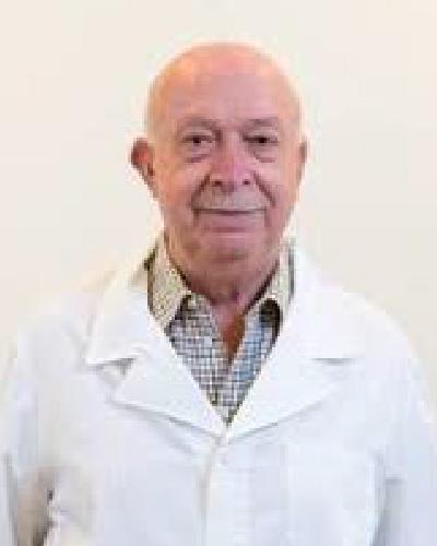 Dr. Pierluigi Pieri