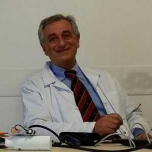 dott. gianfranco pisano