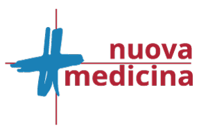 Nuova Medicina Logo