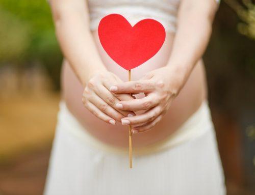 La riabilitazione del pavimento pelvico dopo il parto e in menopausa